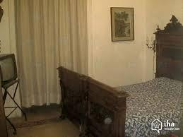 chambre d hote rome chambres d hôtes à rome dans un palais iha 49874