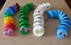 creation avec des rouleaux de papier toilette 107 best a faire avec les enfants images on pinterest children