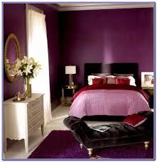 powder room paint color ideas painting home design ideas