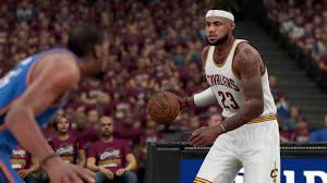 nba 2k16 xbox 360 walmart com tattoo artists say 2k should have paid them to include nba players
