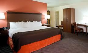 streator il hotels rouydadnews info