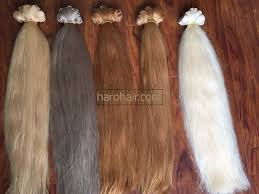 extension hair color weaving hair extension hair human hair