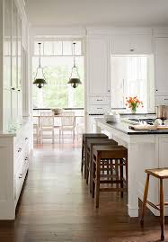 benjamin moore simply white kitchen cabinets benjamin moore simply white color of the year 2016 kitchen cabinet