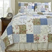 Bhs Duvet Floral Patchwork Quilts U2013 Co Nnect Me
