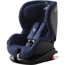 siege auto enfant 4 ans siège auto trifix 2 i size groupe 1 siège auto siège et idéal
