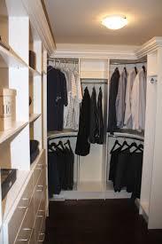 best 20 closet rod ideas on pinterest industrial closet storage