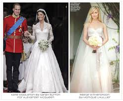 Celebrity Wedding Dresses Celebrity Wedding Dresses Images Long Dresses Online
