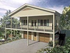 best 20 garage apartment kits ideas on pinterest garage with