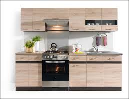 most expensive kitchen cabinet wood monsterlune