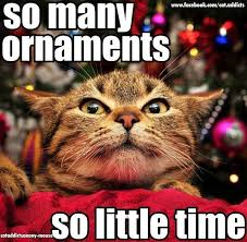 Cat Christmas Tree Meme - https scontent b iad xx fbcdn net hphotos frc3