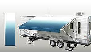 Rv Awning Protective Cover Rv Awning Ebay