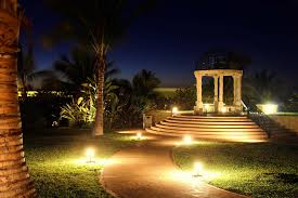 Landscape Lighting Pics by Landscape Lighting Boynton Beach Delray Beach Jupiter Fl