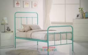 Vintage Metal Bed Frame Princess Bed Frame Bed Frame Katalog 880922951cfc