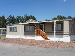 house plans com 120 187 825 n lamb blvd 187 las vegas nv 89110 estimate and home