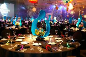 meetings incentives event services inc for mice events