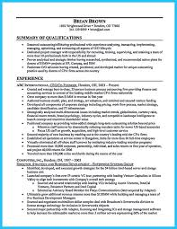 resume templates free download creative webcam 9 best books worth reading images on pinterest resume format