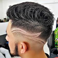 videos of girls barbershop haircuts for 2015 25 barbershop haircuts barber haircut styles barber haircuts