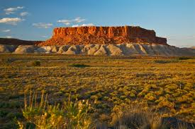 New Mexico landscapes images Landscape pops mojo photos page 3 jpg