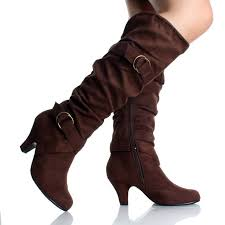 womens boots dress 45 best shoes images on knee boots knee high boots