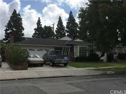 3 Bedroom House For Rent In Long Beach Ca Long Beach Ca 3 Bedroom Homes For Sale Realtor Com