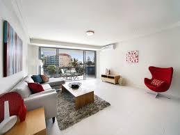 contemporary apartment furniture interior modern apartment