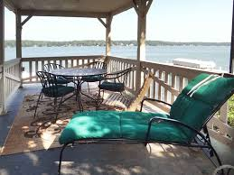Brady Home Furniture by Brady Manor 5 Br Lakefront Home Big An Vrbo