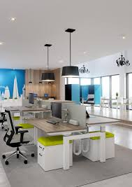 design trends 2017 office design trends 2017 a preview from aci