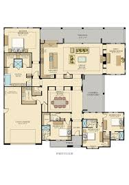 South Facing House Floor Plans 81 Best 2 500 3 000 Sq Ft Images On Pinterest House Floor