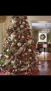 128 best christmas trees images on pinterest merry christmas