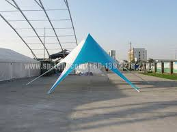 tents for buy new blue and white aluminum shade tents for sale