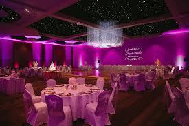 Lights Dfw Dallas Wedding Lighting
