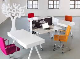 Swivel Chairs Design Ideas Modern Design Office Furniture New Design Ideas Idfabriek