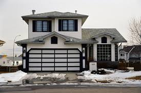 Canadian Houses Canadian Art Informal Architectures Eureka