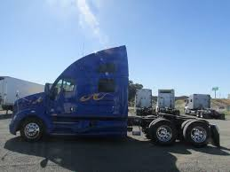 kenworth truck specs used 2012 kenworth t700 sleeper for sale in ca 1116