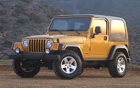 jeep 2004 for sale used jeep wrangler 14 000 in idaho for sale used cars on