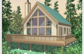 affordable timber frame house kits timber frame home kits timber frame homes a house plans unique inexpensive cabin ceiling