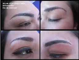 tutorial alis mata untuk wajah bulat bentuk bibir bentuk mata yang cantik bentuk mata manusia bentuk