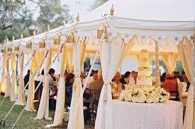 tents for weddings the ultimate guide to wedding marquees