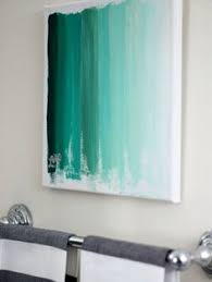 temporary wall coverings 7 great ideas for when you can u0027t paint