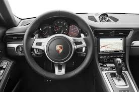 porsche carrera interior 2017 2016 porsche 911 price photos reviews u0026 features