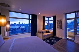room best hotel room in nyc home design new interior amazing