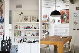 Modern Home Design Kansas City Carpenter Residence Serene Modern Home In Kansas City With Park Views