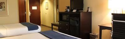 Comfort Suites Lewisburg Holiday Inn Express Holiday Inn Express Lewisburg New Columbia