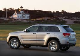 100 2009 jeep grand cherokee srt8 owners manual the 2018