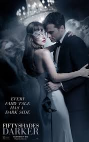 every fairy tale has a dark side fifty shades darker movie in