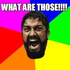 Meme Creator Upload - meme creator what are those meme generator at memecreator org