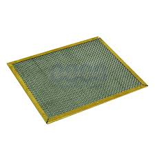 filter screen em9853 emmark uk