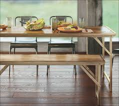 Oval Kitchen Table Sets by Kitchen Solid Wood Dining Table High Dining Table Contemporary