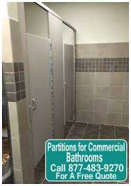 Commercial Bathroom Door Commercial Restroom Partitions Low Prices In Stock U0026 Fast Shipping