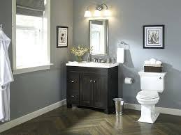bathroom tile ideas lowes lowes bathroom tiles brilliant amazing bathroom wall tiles kitchen